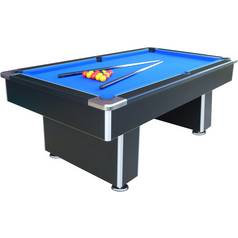 Pool Tables Argos - 3x6 pool table
