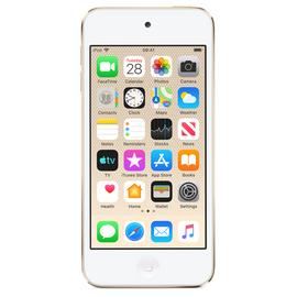 Apple iPod Touch 7th Generation 256GB - Gold
