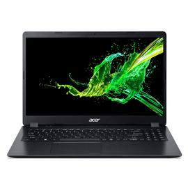 Acer Aspire 3 15.6 Inch i5 8GB 2TB Laptop - Black