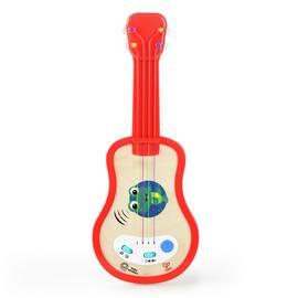 Musical Toys   Kids' Pianos   Argos