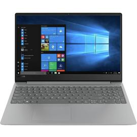 Lenovo IdeaPad 330s 15.6 Inch i5 8GB 1TB Laptop - Grey