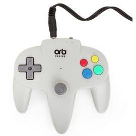 Retro Gaming Consoles | Retro Games | Argos