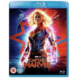 DVDs & Blu-Ray   Argos