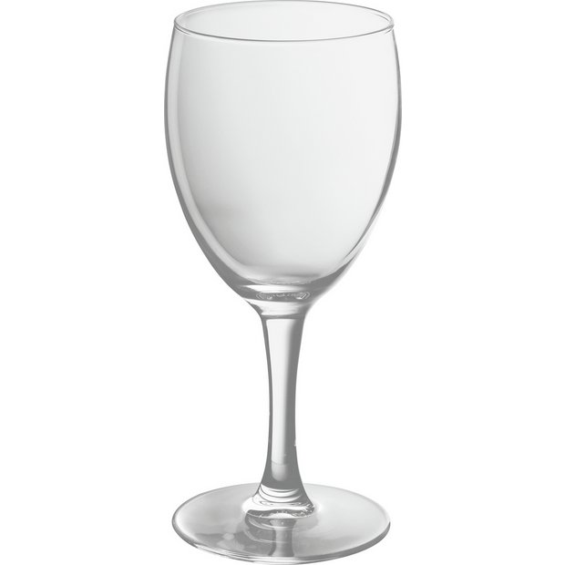 Buy 4 piece wine glass set at your online for Buy champagne glasses online