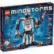 more details on LEGO Mindstorms EV3 - 31313.