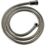 more details on HOME Extendable Stainless Steel 2m Shower Hose.