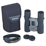 more details on Nikon Aculon A30 10 x 25mm Binoculars.