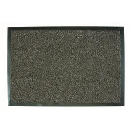 Dandyclean Barrier Mat - Brown - 120x180cm
