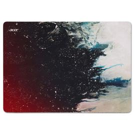 Acer Nitro Gaming Mouse Mat