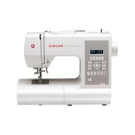 Singer 7470 Confidence Sewing Machine.