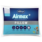 more details on Silentnight Airmax Firm Support Pillow.