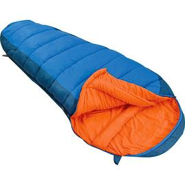 Vango Lunar Kankune Single 250GSM Mummy Sleeping Bag