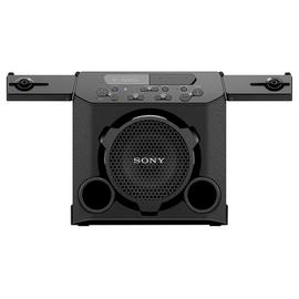 Sony GTK-PG10 High Power Portable Audio System