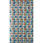 more details on ColourMatch Ducks Shower Curtain.