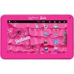 more details on Lexibook 7 Inch Barbie Tablet - Pink.