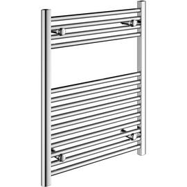 Lavari Bathrooms 250W Straight Towel Radiator