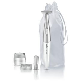 Braun Silk-epil FG1100 3in1 Bikini and Facial Trimmer