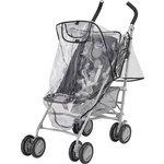 more details on BabyStart Universal Stroller Raincover.
