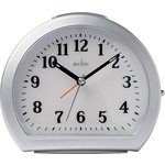 more details on Acctim Smartlite Sweeper Alarm Clock.