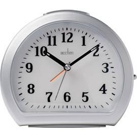 Alarm clocks Clocks | Argos
