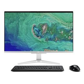 Acer Aspire C27 27 Inch i5 8GB 1TB FHD All-in-One PC