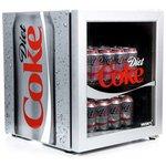 more details on Husky Diet Coke 46 Litre Drinks Cooler.