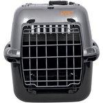 more details on RAC Top Loading Pet Carrier - Medium.