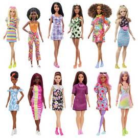 8d1f9e58926 Barbie Fashionistas Doll Assortment