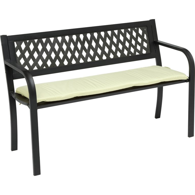 Buy Garden benches and arbours at Argoscouk Your Online Shop