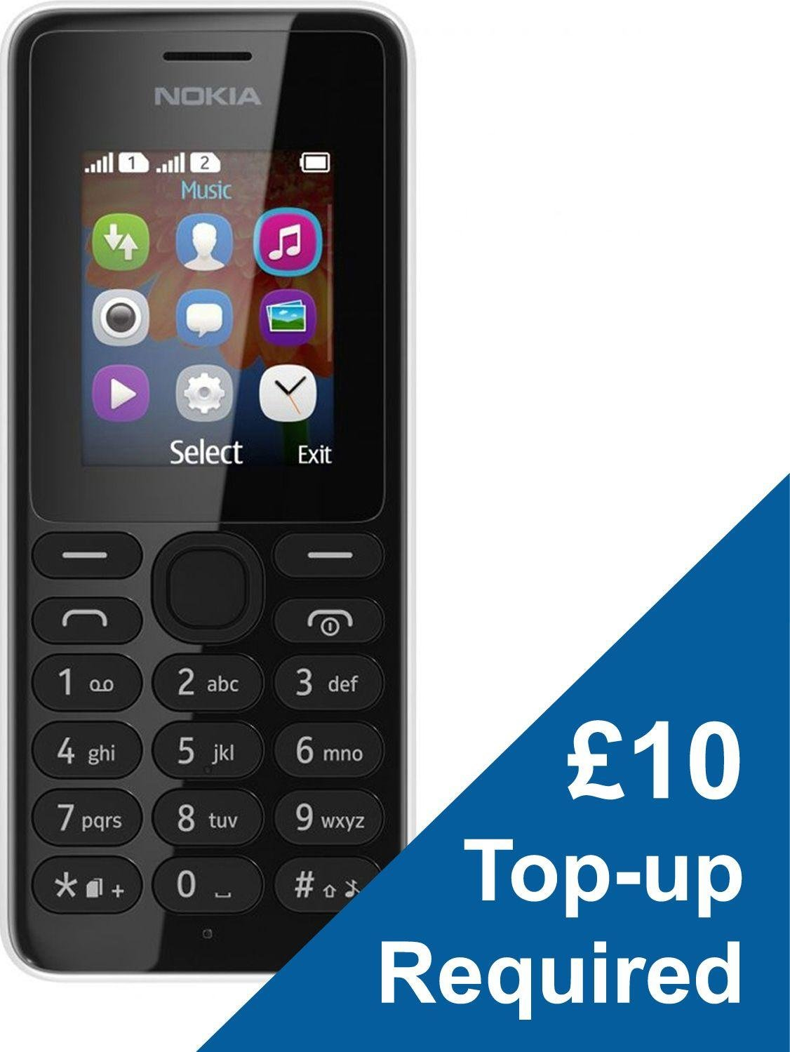 New Windows Mobile 10 handset on sale at Argos - Coolsmartphone