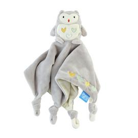 Gro Ollie the Owl Grocomforter