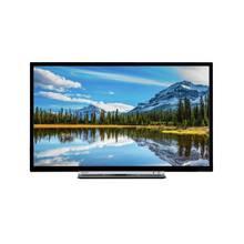 Toshiba 32 Inch 32L3863DB Smart Full HD TV