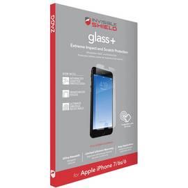 Mobile phone screen protectors | Argos