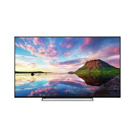 Toshiba 49 Inch 49U5863DB Smart 4K HDR LED TV