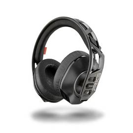 Results for plantronics