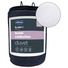 Silentnight Hotel Collection 4.5 Tog Duvet