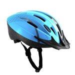 more details on Challenge Bike Helmet - Girl's.
