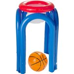 more details on Chad Valley Giant Inflatable Basketball.