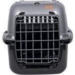 more details on RAC Pet Carrier - Medium.