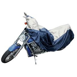 Sakura Motorcycle Cover - Extra Large