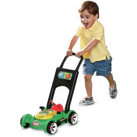 Little Tikes Gas 'n' Go Mower