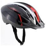 more details on Challenge Bike Helmet - Men's.
