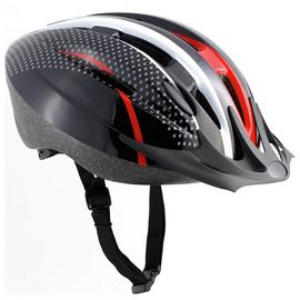 Challenge Bike Helmet - Men's