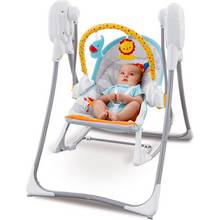 Fisher-Price 3 in 1 Rocker Swing