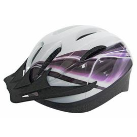 Challenge Bike Helmet - Women's