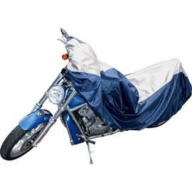 Motorcycle Accessories | Motorbike Covers | Argos