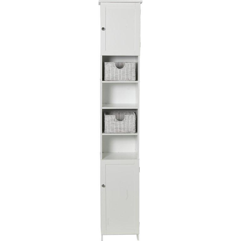 Original   White At Argoscouk  Your Online Shop For Bathroom Cabinets