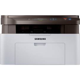 Samsung Xpress SL-M2070W Wireless 3-in-1 Mono Laser Printer