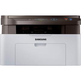 Samsung Xpress SL-M2070W Wireless Mono Laser Printer