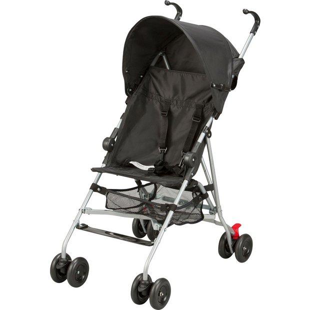 Umbrella Stand Argos Ireland: Baby Start Stroller Strollers 2017